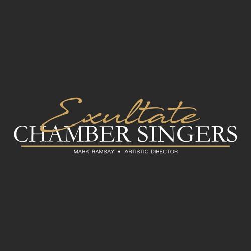 Exultate Chamber Singers's avatar