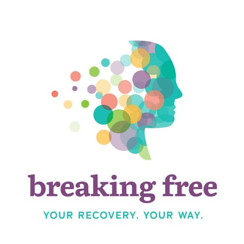 Breaking Free Recovery's avatar