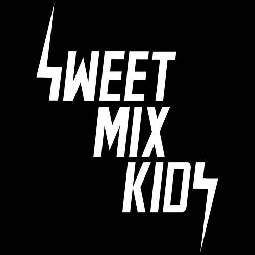 Sweet Mix Kids's avatar