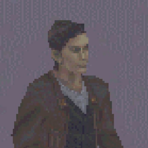 Cyrus Jazzberry's avatar