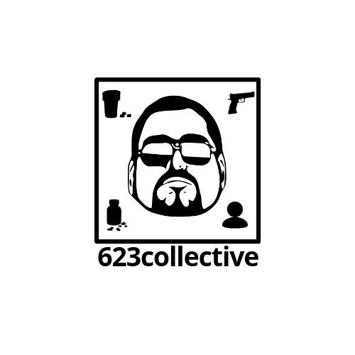 623 Collective's avatar