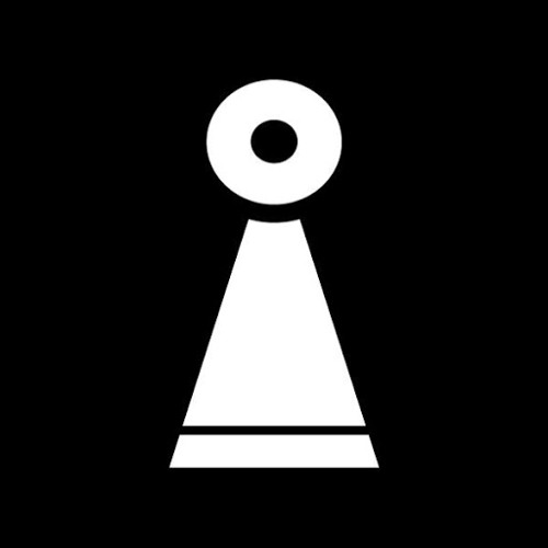 PAWN Records's avatar