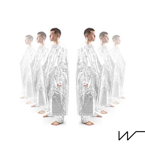 WWWAAAVVVEEE's avatar