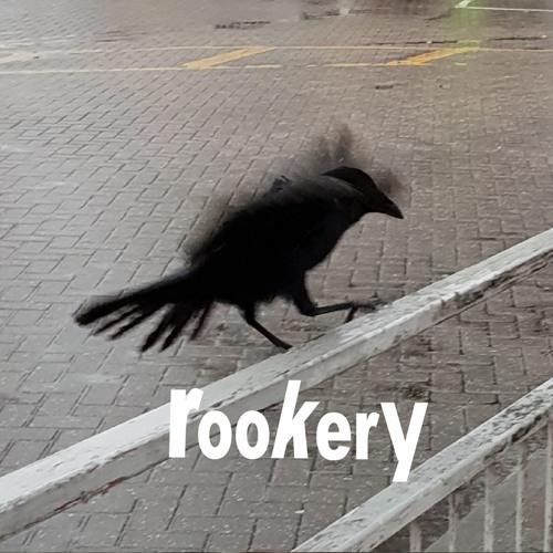 Rookery's avatar