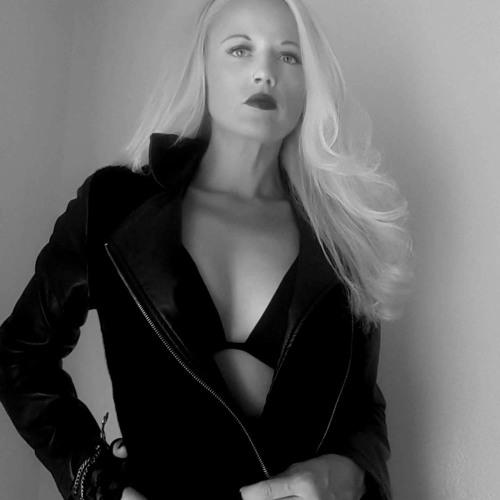 Sarah Strandberg's avatar