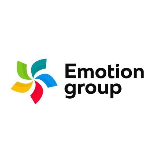 Emotion Group's avatar