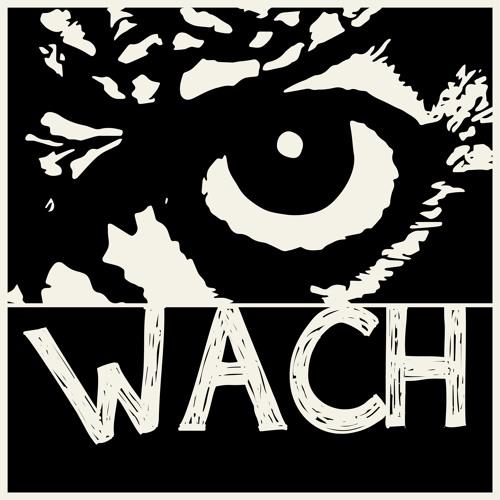 WACH's avatar