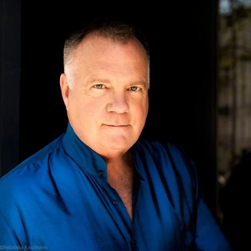 Craig Urquhart's avatar