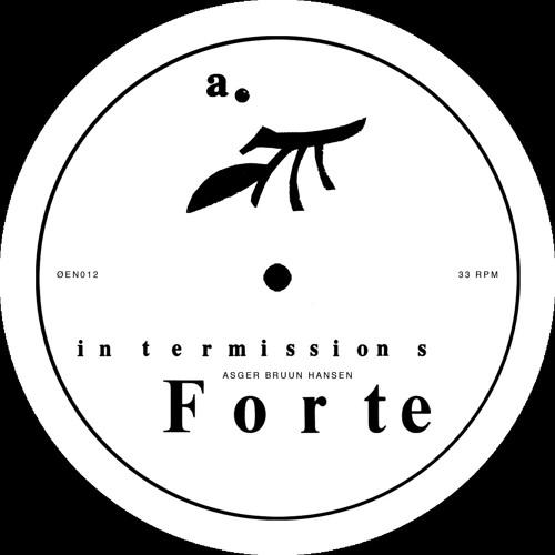 Forte's avatar