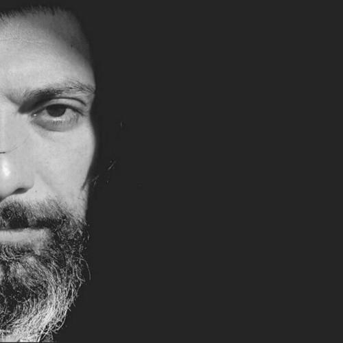 Sajad Sepehri سجاد سپهری's avatar