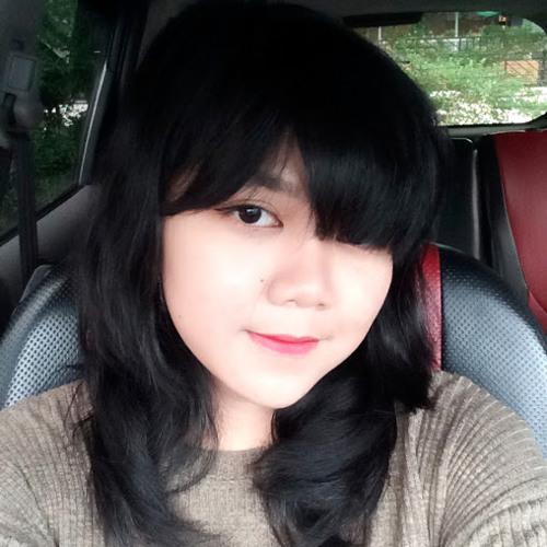 Minrin Sam's avatar