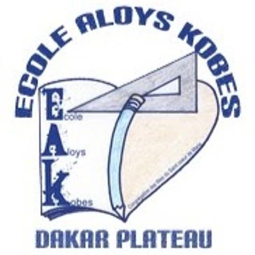 ecole aloys ecolekobes's avatar