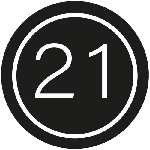 twentyone sounds's avatar