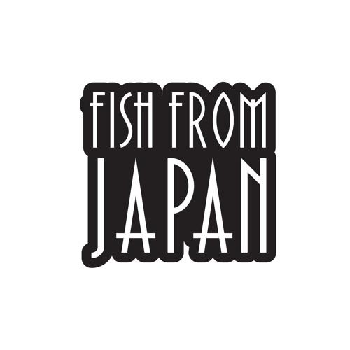 Fish From Japan's avatar