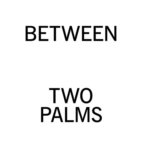 Between Two Palms's avatar