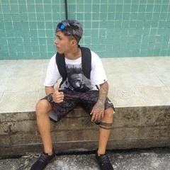 Cleydson Silva
