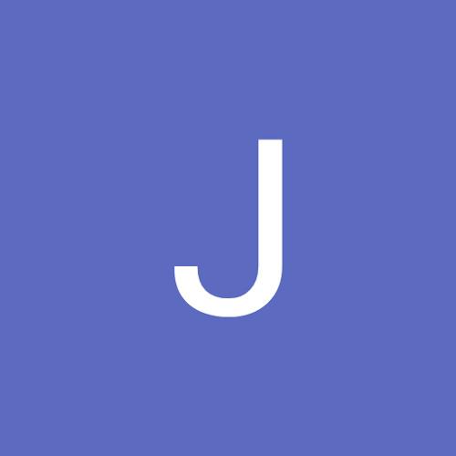 Jack Dhacker's avatar