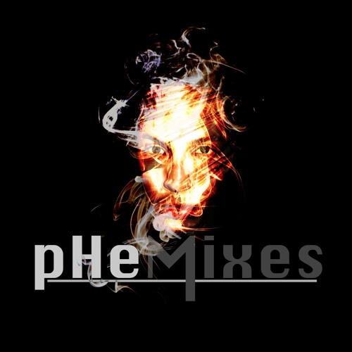 pHe_Mixes's avatar