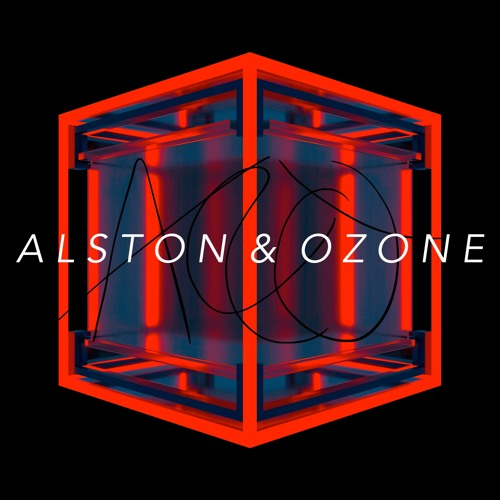 Alston & Ozone's avatar