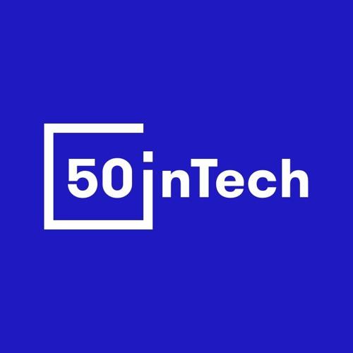 50inTech's avatar