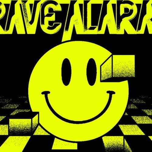 DjRaveland's avatar
