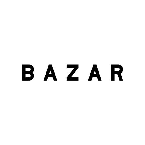 Bazar Records's avatar