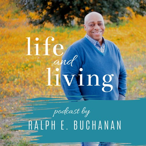 Life and Living's avatar