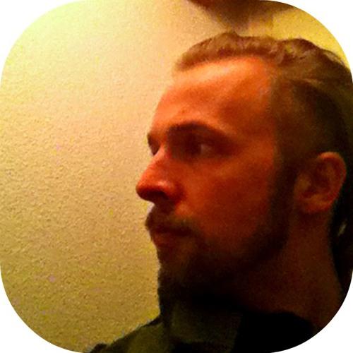 Flat Nandez's avatar
