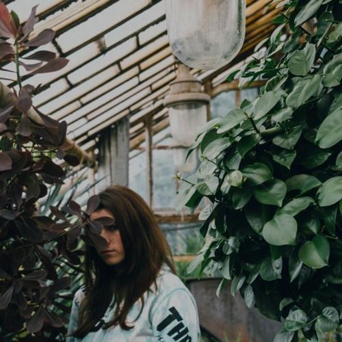 kechaeva's avatar