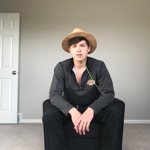 Mayo Kid's avatar