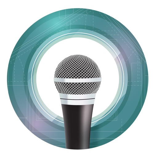 IEP Radio's avatar