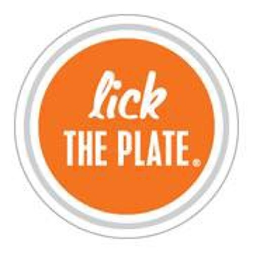 Lick the Plate on 100.7 KFMB in San Diego's avatar
