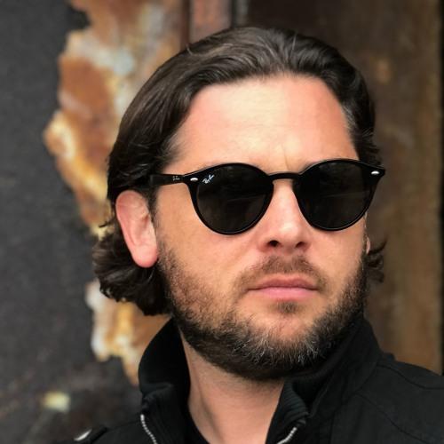 D.J. MacIntyre's avatar