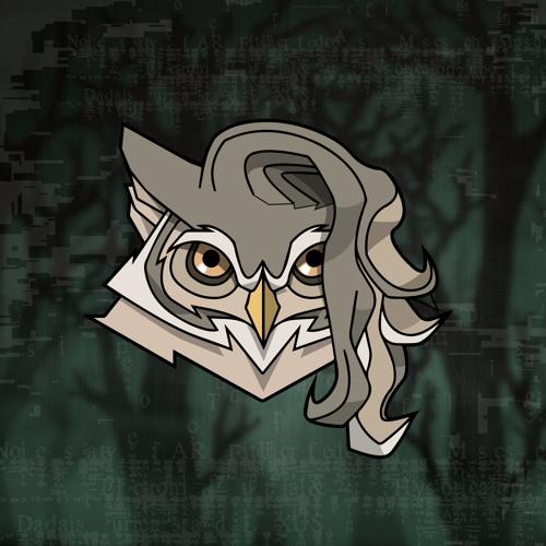 STRIX's avatar