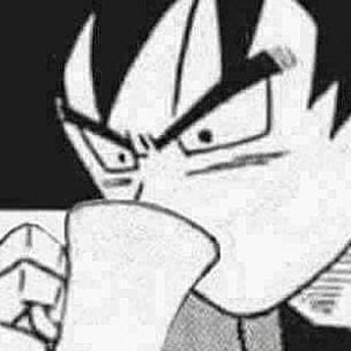 Kagayaku's avatar