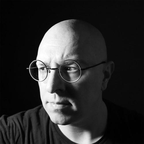 Cody Walton's avatar