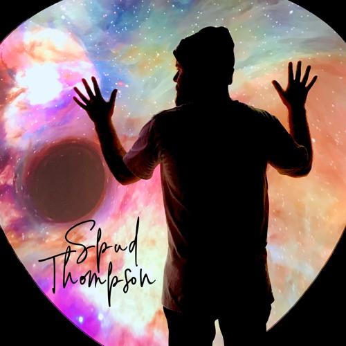 Spud Thompson's avatar