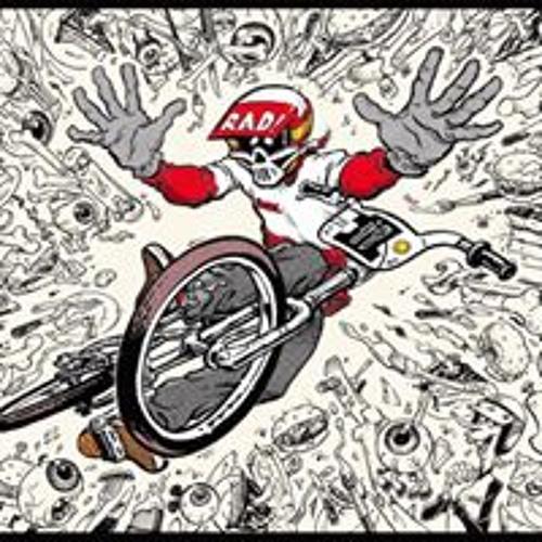 Danny Dreis's avatar