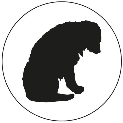 His Master's Silence's avatar