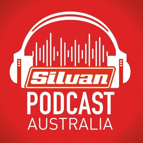 Silvan Australia's avatar