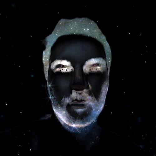 Stas Lebedev's avatar