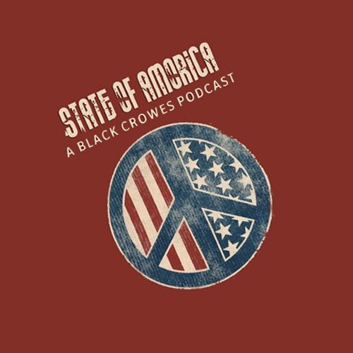 State of Amorica: A Black Crowes Podcast's avatar