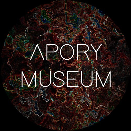 Apory Museum's avatar