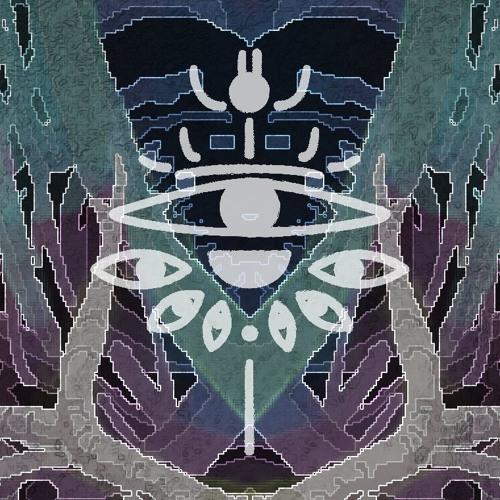 Xat0li's avatar