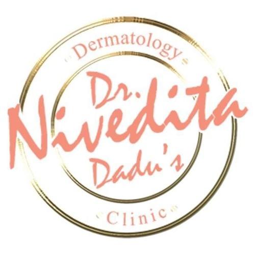 Dr. Nivedita Dadu's Clinic's avatar