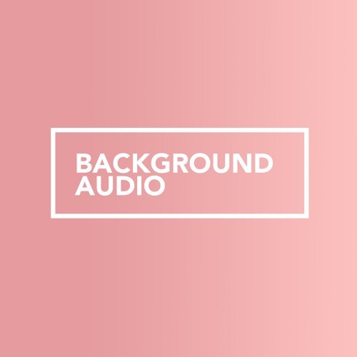 Lithuanian Background Audio's avatar