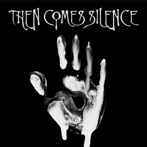 Then Comes Silence (Official) Selective tracks's avatar