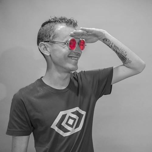 Marty Blind DJ's avatar