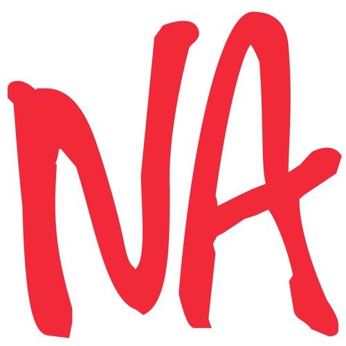 Nuorten Akatemia's avatar