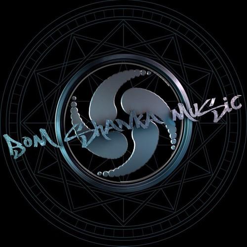 bom shanka music's avatar